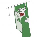 Scoutcentrum Kooiduin