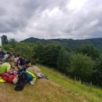 Scouts J zoka 2019 Small
